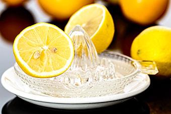 citruspers