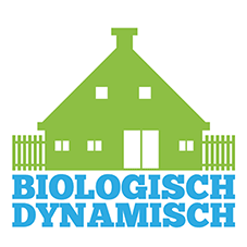 BD - biologisch