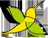 HHY logo