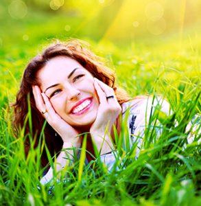 Happy Healthy You traject