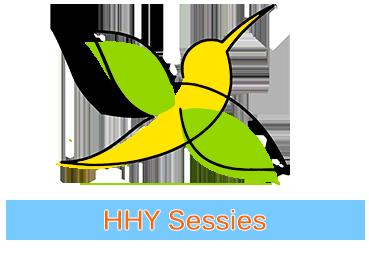HHY Sessies
