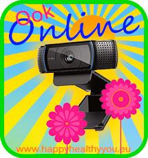 Webcam ook online